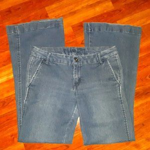 Flare Jeans by Rue 21